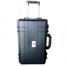 Enovation Hard Case WRT-22 BLACK
